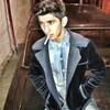 Рашад, 20, г.Баку