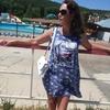 Татьяна, 39, г.Смоленск
