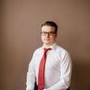 Daniil, 29, Moscow