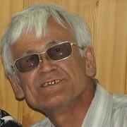Акрям, 64