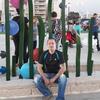 игорь, 51, г.Ашкелон