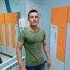 Рамос, 31, г.Набережные Челны