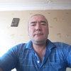 Мухаммед Рустамов, 38, г.Екатеринбург