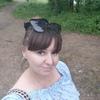 Алия, 38, г.Уфа