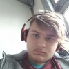 Artyom, 17, Dzyarzhynsk