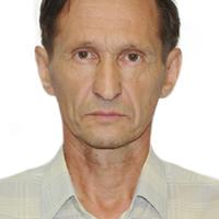 Владимир, 65 лет, Овен, Канадей