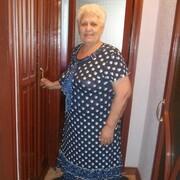 Валентина Черномыз Ва 72 Каменец-Подольский