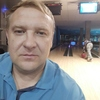Александр Ермак, 39, г.Саратов