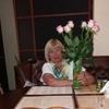 СВЕТЛАНА, 64, г.Геленджик