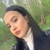 Ekaterina, 16, г.Железногорск