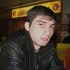 goga, 30, г.Киев