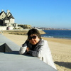 Galina, 67, г.Lisbon