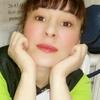 Ольга, 42, г.Ростов-на-Дону
