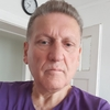 John Walsh, 62, Duesseldorf