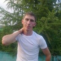 oleg, 32 года, Весы, Новосибирск
