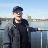Олег, 52 года, Водолей, Чебоксары