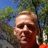 Иван, 55, г.Санкт-Петербург