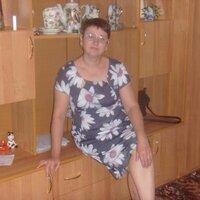 Елена, 52 года, Лев, Вичуга