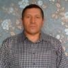 Александр, 57, г.Анна