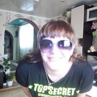 Дашенька Мамонтова, 31 год, Козерог, Кострома