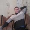 сиргей, 28, Шаргород