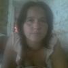 марина, 29, г.Никополь