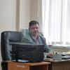 Владислав, 40, г.Нытва