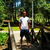 михаил, 33, г.Figueira da Foz