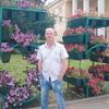 Юрий, 53, г.Чебоксары