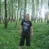 Сергей, 41, г.Калуга