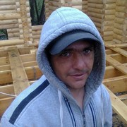 Николай 41 год (Рак) Карабулак