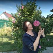 наталья 69 Воронеж