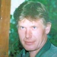 Андрей, 58 лет, Близнецы, Кострома