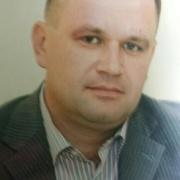 Serghei Baciu 44 Кишинёв