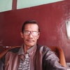 rasputin, 39, г.Джакарта