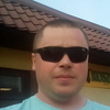 dmitriy, 32, Katowice-Dab