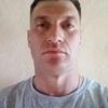 Evgeniy Borskiy, 36, Petropavlovsk-Kamchatsky