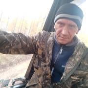 Сергей 41 Братск