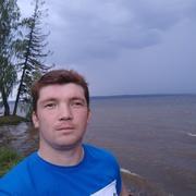 Вячеслав 31 Барда