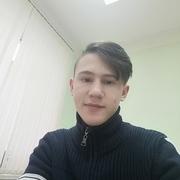 Вова 17 Азов