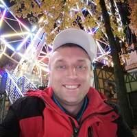 Юрий, 34 года, Дева, Пермь
