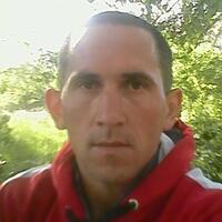 Александр, 34 года, Стрелец, Волгоград