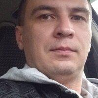 александр, 36 лет, Овен, Новочеркасск