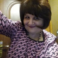 АЛЛА, 50 лет, Овен, Старый Оскол