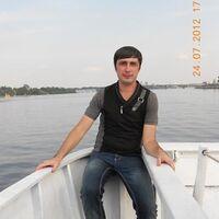 Денис, 34 года, Дева, Днепр