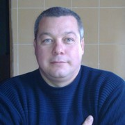 Роман 45 лет (Телец) Светлогорск