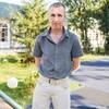 Олег, 42, г.Курск