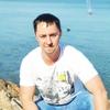 Артём, 37, г.Москва