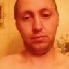 Viktor Kornienko, 34, Kotelnich