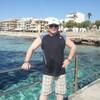 СЛАВА, 54, г.Ганновер